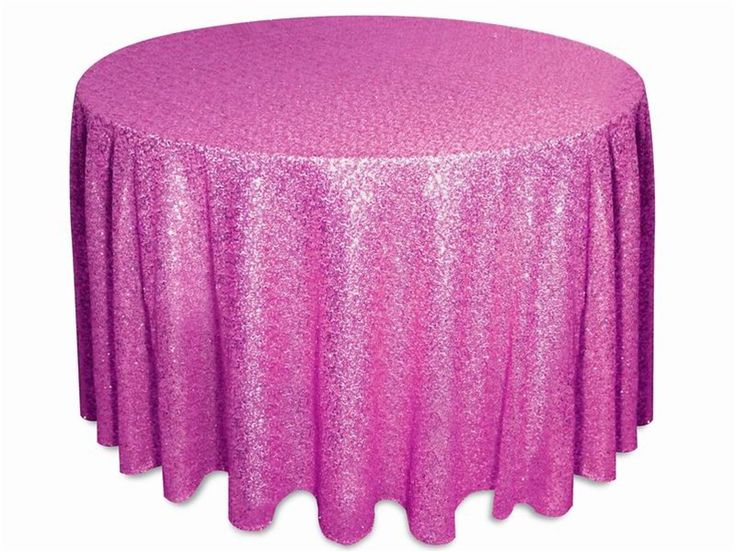 Flamingo, Petal Circle Tablecloths, Table Linens, Wholesale Tablecloths,  Wholesale Linens, Wholesale