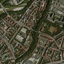 ViaMichelin: itinerários, mapas, tráfego, reserva hotel