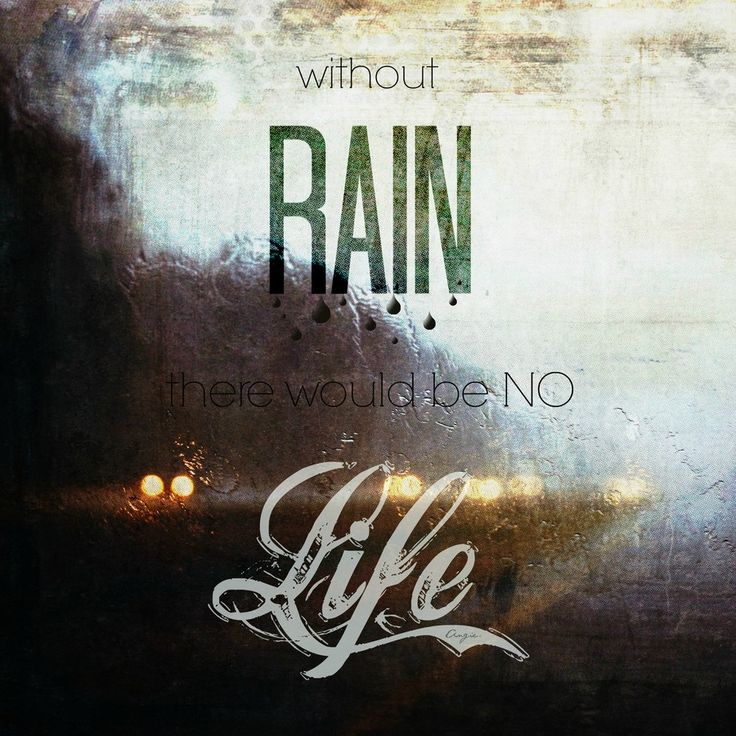 Quotes About Rainy Days: 25+ Best Ideas About Rainy Weather Quotes On Pinterest