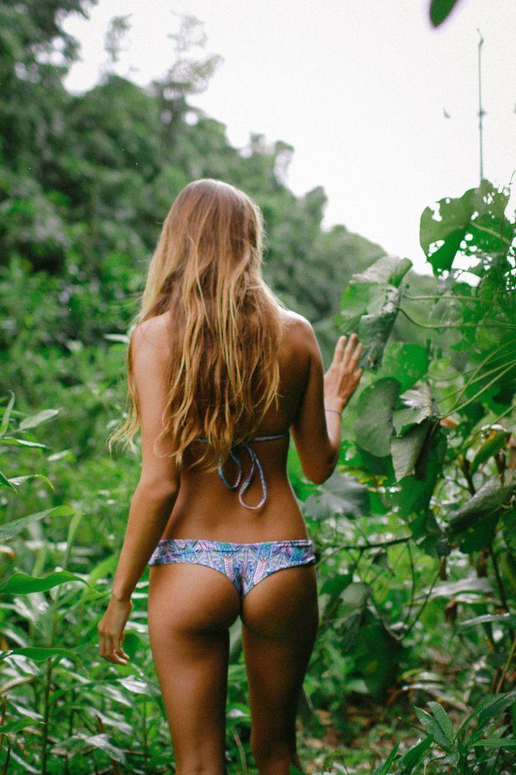 Consider, Naked girls at adventure island