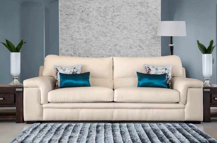 Madrid Couch | Rochester Furniture