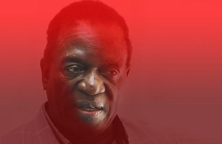 Mnangagwa As President Of Zimbabwe - http://zimbabwe-consolidated-news.com/2017/04/16/mnangagwa-as-president-of-zimbabwe/