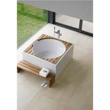 Afbeeldingsresultaat voor alternatief zitbad