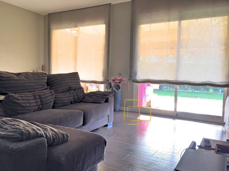 estores pachetto metallic solart cortinas estores