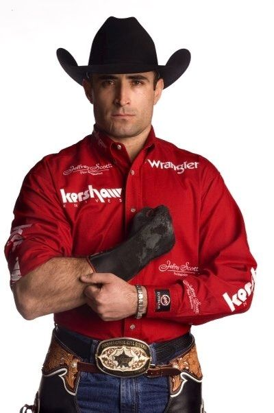 Guilherme Marchi In 2019 Cowboy Hats What Makes A Man
