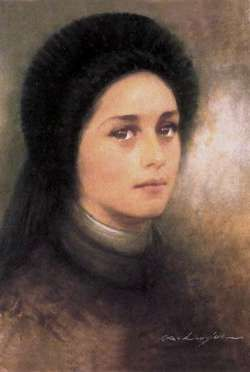 Feastday: July 24. 1880 - 1936. Beatified By: 29 April 1990 by Pope John Paul II.  Maria Mercedes Prat (1880-1936) was a religious child who attended Mass every day. Maria was a devoted student, painter, and excelled in sewing. Maria joined the Society of Saint Teresa of Jesus in 1904, in Tortosa. Maria was assigned to the motherhouse in Barcelona in 1920. In July of 1936, Maria was forced by the anti-Catholic government to abandon their house and was executed for the crime of being a nun.