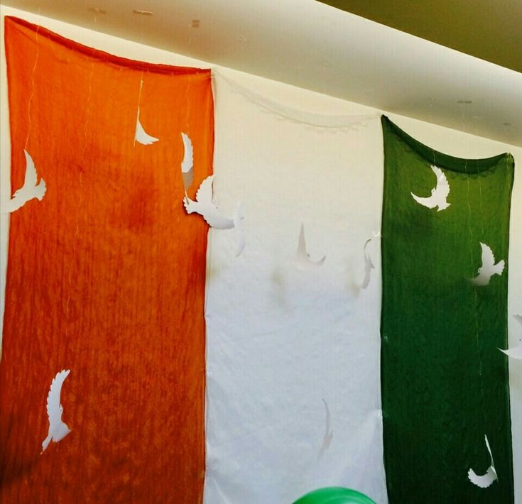 #Tricolor #independence day #india