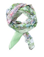 Scarves & Wraps | Buy Womens Scarves & Wraps Online | Myer
