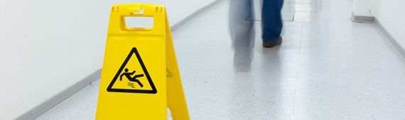 If you slip and fall in snowy and icy walkways because the property owner failed to salt, sand, and clear the snow or ice, the property owner will likely be liable for your injuries. If you or a loved one has been injured insnow and ice slip and fall incident, contact Finkelstein & Partners, LLP. call us 1-800-529-2676 or email at cis@lawampm.com. For more details visit our website : www.lawampm.com.