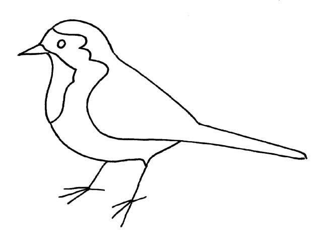 317_vastarakki.jpg (633×480)