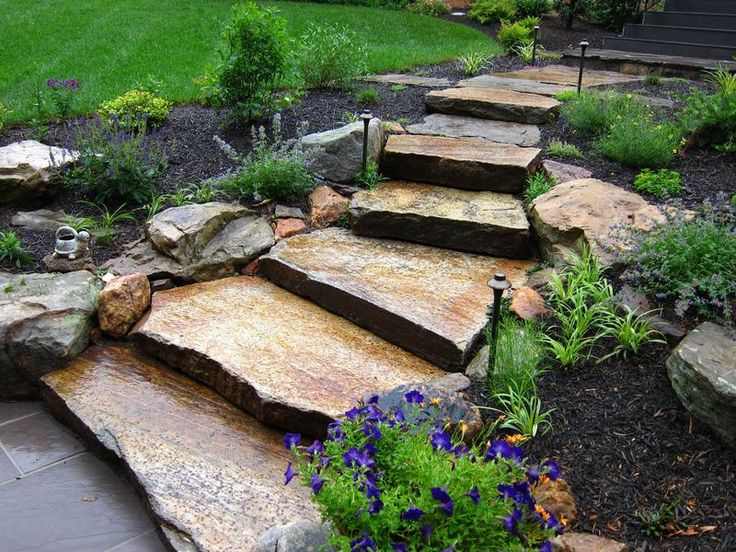 Best 17 Best Images About Exterior Ideas On Pinterest Slate 640 x 480