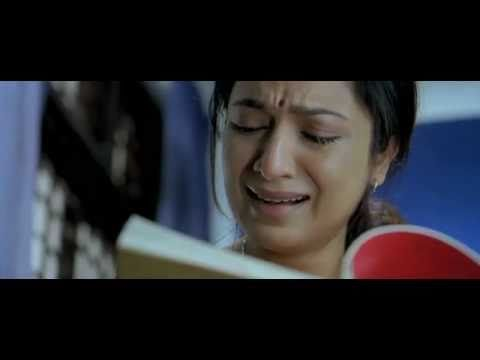 ▶ MAA SAD HINDI SONG TAARE ZAMEEN PAR HD - YouTube  Anybody can cry watching dis