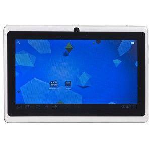 "7"" Capacitative DUAL CAM Android Tablet PCs. Only AUS $90. FB: facebook.com/ParkerProjectsElectronics to place your order. #tablet #electronics #android #ParkerProjectsElectronics"
