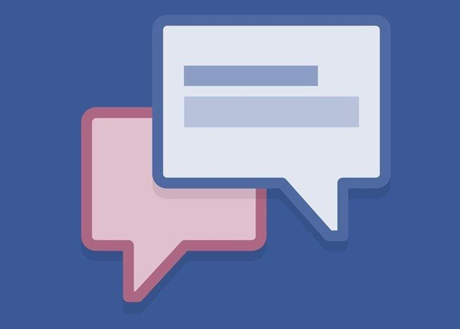 "How to disable ""Seen"" message in Facebook chats - TechNeptune"