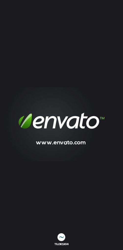 Envato is an ecosystem of sites that help people be creative. Learn about our services, meet the team, and find out about the company.
