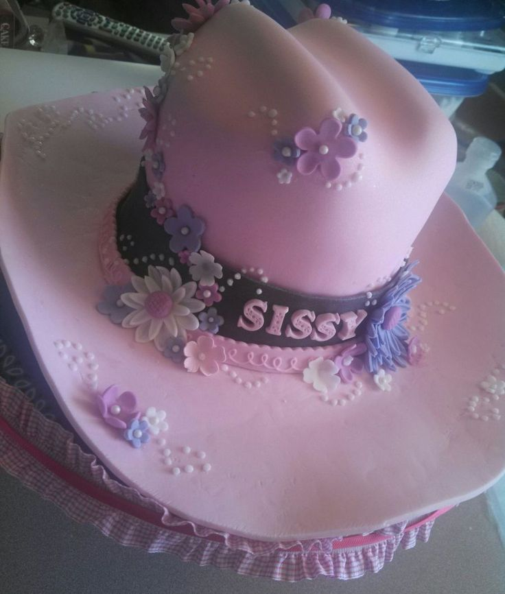 7 best Tartas images on Pinterest Cakes Barbie and Harry potter