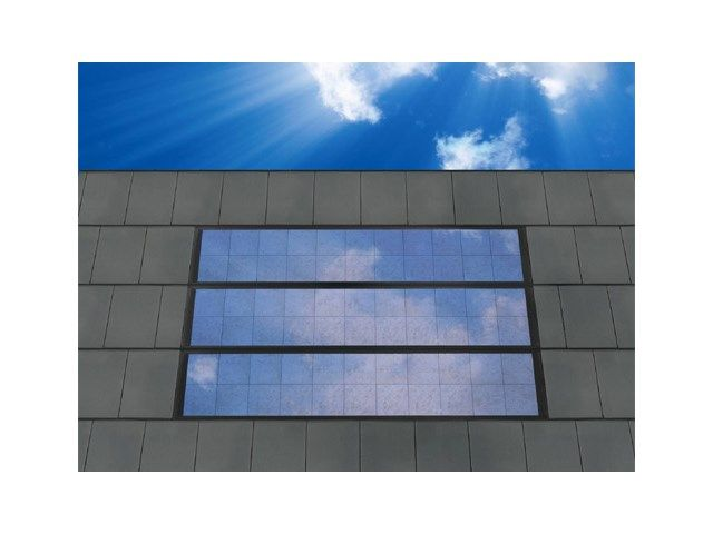 Tuiles terre cuite • panneaux solaires • www.wienerberger.be/fr # livios.be