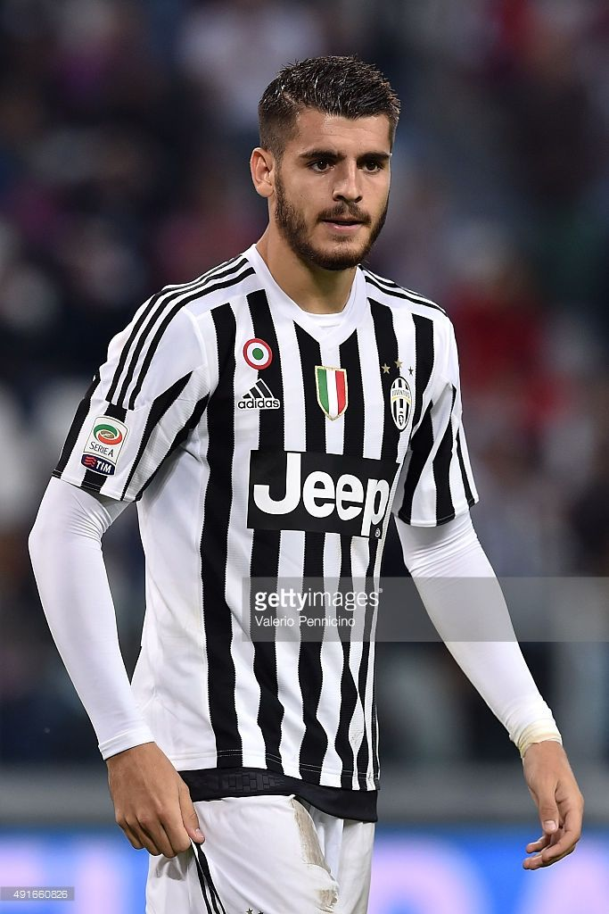 alvaro-morata-of-juventus-fc-looks-on-during-the-serie-a-match-fc-picture-id491660826 (683×1024)