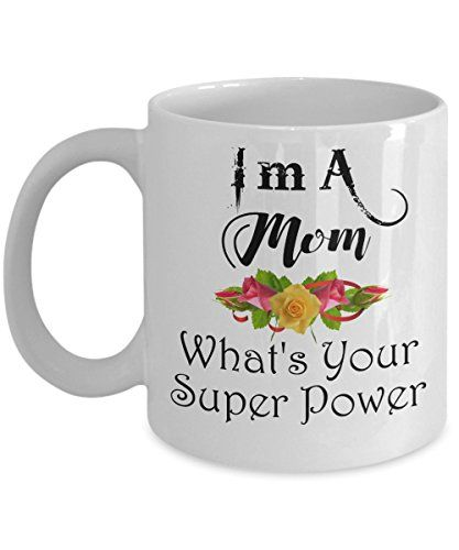 Birthday Gifts For Mom India Gift Ideas From Daughter Unique Customize Coffee Mug Diy Yesecart