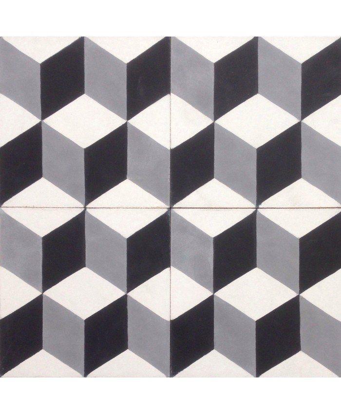 Best 20 encaustic tile ideas on pinterest house tiles for Art deco carrelage