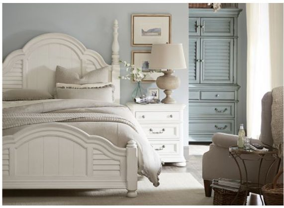 Bedroom Welcome Home Collection Furniture Pinterest Home Collections Welcome Home And Home