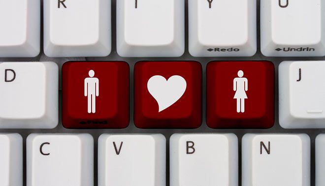 Ecco i migliori siti per cercare l'amore, fare nuove amicizie o avere incontri occasionali