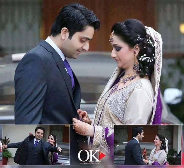238 best images about Urdu Shayarri on Pinterest   Pain d ...
