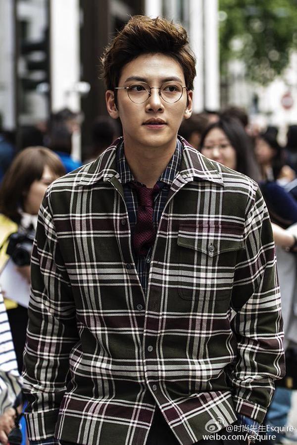 [20/10/2016 .BM] ❤❤ Ji Chang Wook