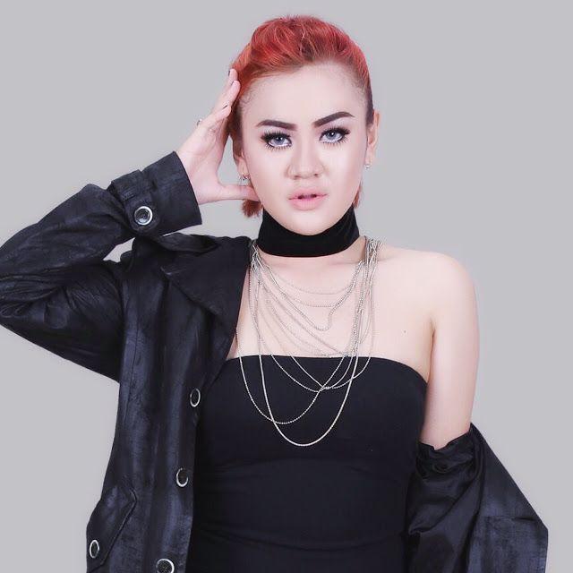 Bibil Manaf DJ Yang Mulai Naik Daun Di Kota Metropolis Palembang - PORTAL BUANA