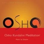 Osho Kundalini Meditation  Meditazione attiva divisa i 4 fasi ideale per il tramonto. Scuotersi, danzare, rimanere immobili... e il silenzio diventa uno spazio interiore naturale. È la meditazione best-seller a livello mondiale sia divertente che potente. Scioglie l'energia stagnante, allenta le tensioni.