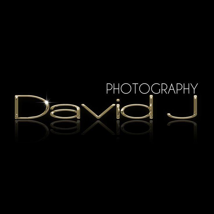David J Photography, Perth Wedding Photographer, Award Winning Professional Photography
