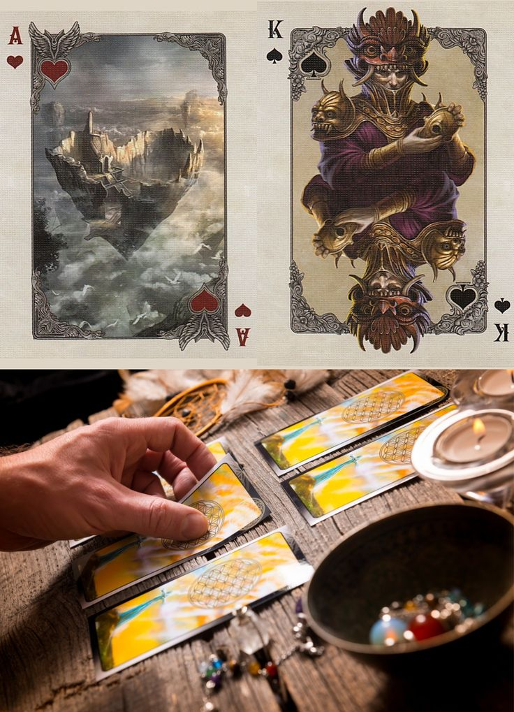 rare bicycle cards, personalized deck of cards and cheapest place to buy bicycle cards, brick of bicycle playing cards and plastic playing cards. Best 2018 magic mirror and witch art. #ios #Wiccan #pods #judgement #iosapplication #cups