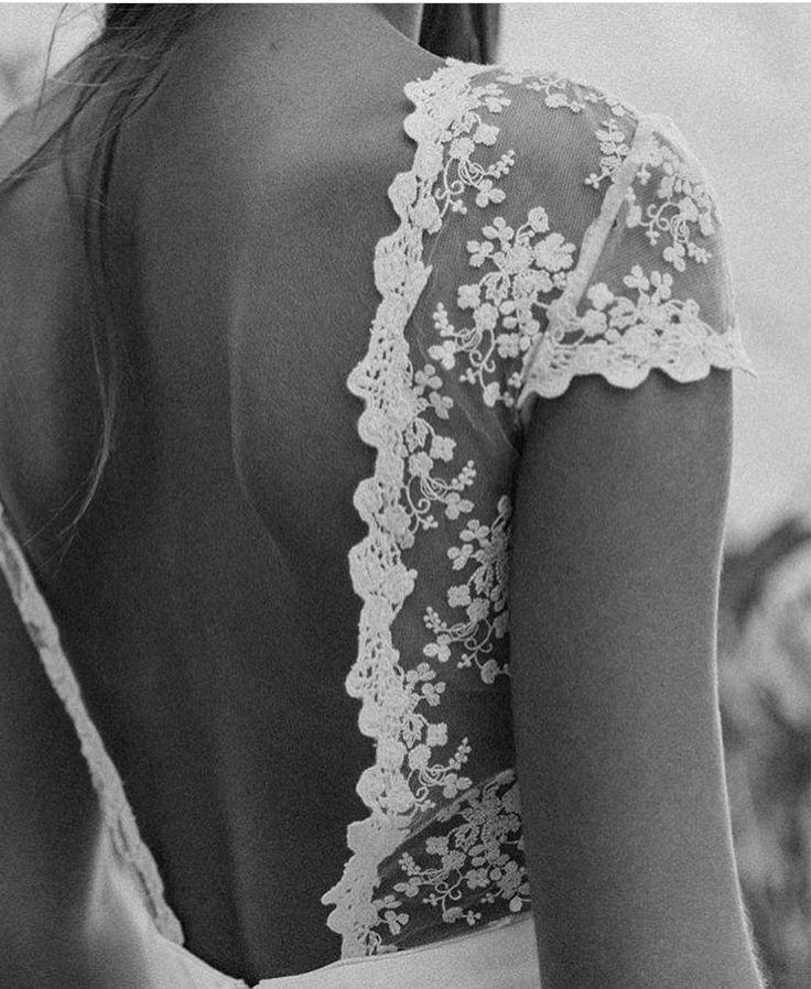 bareback details