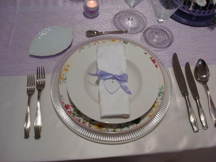 @Spazio Tadini, mostra sulla fotografia di matrimonio, dal 19 marzo all'8 aprile, allestimento La Regina Bianca.