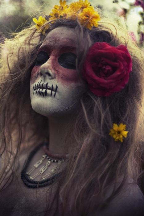 halloween 4 laurie dead