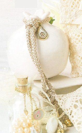 Γαμος :: Μπομπονιέρες Γάμου :: από € 3,01 - (πολυτελείας) - myboboniera.gr