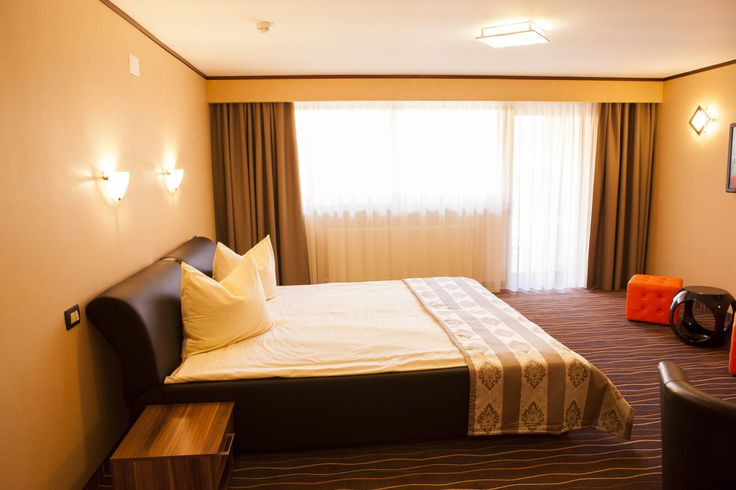 Hotel Belvedere Sovata photo 2 http://www.descriere.ro/hotel-belvedere-sovata.html
