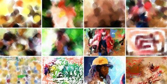 Peindre en ligne et peinture en ligne : sélection de 20 logiciels en ligne à ne pas manquer