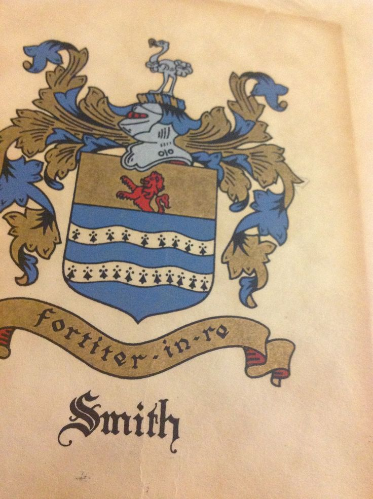11 best images about smith on pinterest coats for North carolina tattoo laws