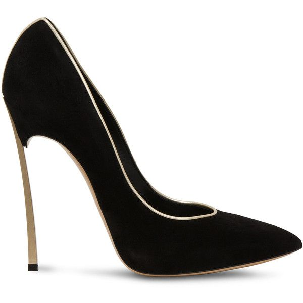 1000  ideas about Black And Gold Pumps on Pinterest | Beautiful