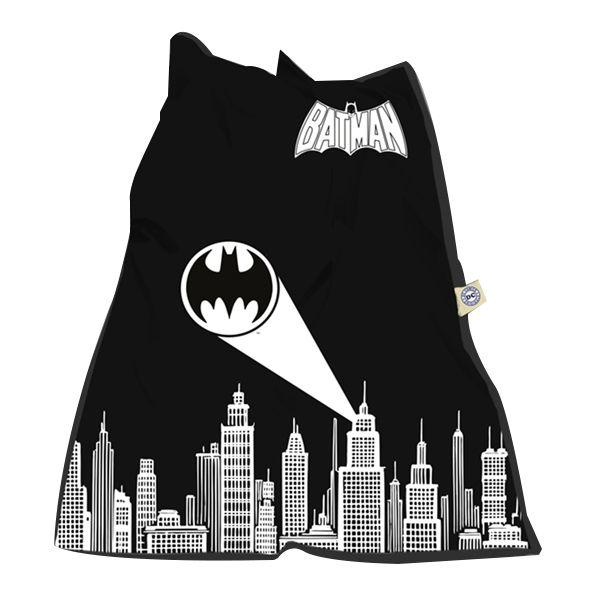 Batman Bathroom Sign: 17 Best Ideas About Batman Sign On Pinterest