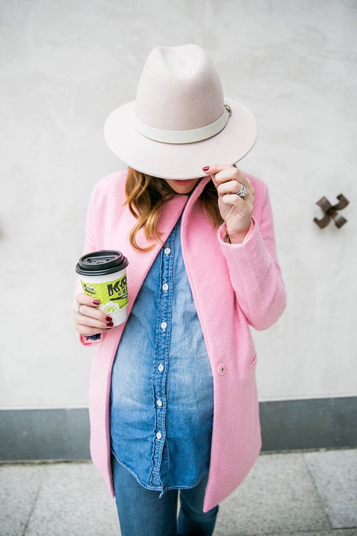 Best 25+ Fall maternity outfits ideas on Pinterest
