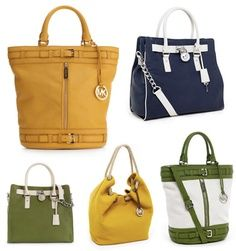 358 best images about Purses and Totes on Pinterest | Ralph lauren ...