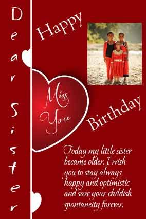 gifts for sister birthday birthday letter for sister pinterest sister birthday and relationships