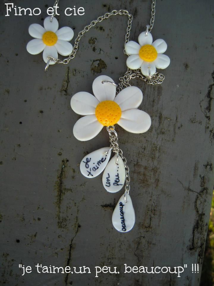.daisies