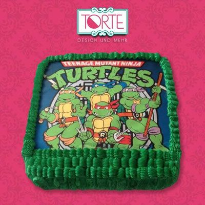 www.torte-design.com