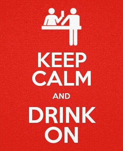 Best 25+ Keep calm generator ideas on Pinterest Keep calm - missing poster generator