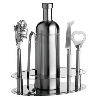 Zestaw barowy - http://dukapolska.com/katalog-produktow,produkt,bar-shaker-zestaw1
