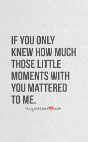 Image result for if only i knew i wouldnt have fallen for you