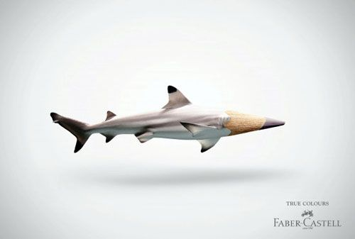 faber castell ad 1